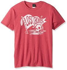 Disney Flag Disney Men U0027s Pirates Of Caribbean Dead Tell No Tales Logo T Shirt