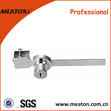 Quality Inexpensive Furniture High Quality Furniture Locks High Quality Furniture Locks