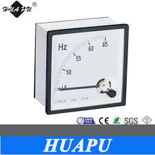 voltage frequency meter voltage frequency meter suppliers and