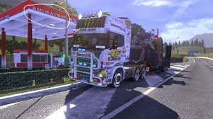 euro truck simulator 2 free download full version pc game euro truck simulator 2 crack nur zahra blog
