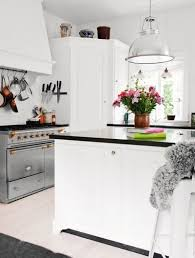 3153 best la cuisine images on pinterest kitchen dream kitchens