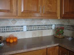 26 best kitchen back spalsh images on pinterest kitchen ideas