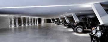 luxury garage designs luxury home garage 167 effective home in