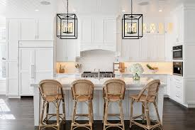 can i design my own kitchen kitchen reveal