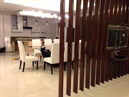 home furniture interior home furniture amjolce finefur interior