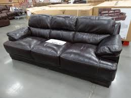 Leather Sectional Sofa Costco Sectional Sofas Leather Sectional Sofa Costco Pulaski