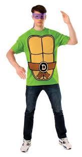 Teenage Mutant Ninja Turtles Halloween Costume Teenage Mutant Ninja Turtles Costumes Halloween Costumes 4u