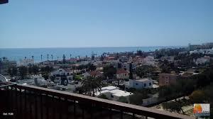 apartment for sale in c lago garza 7 roquetas de mar 65 000