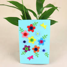 9 best cards images on pinterest teachers u0027 day 4 kids and