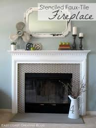 luxury marble fireplaces wpyninfo