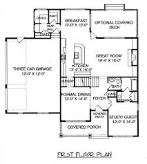 contemporary ranch house plans home decor design craftsman