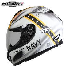 racing motocross online get cheap racing motocross aliexpress com alibaba group