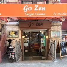 cuisine to go go order food 374 photos 501 reviews vegan