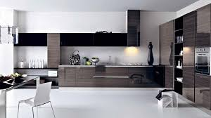 fabricant meuble de cuisine italien newsindo co