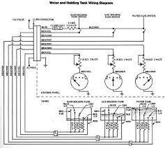 micro monitor wiring diagram 100 images 8 micro hd tft lcd buy
