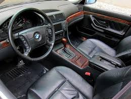 2001 bmw 740il review 2001 bmw 740il reliability images search