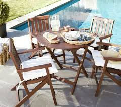 Small Space Patio Furniture Sets Outdoor Bistro Furniture Sets For Small Space Top 10 Bistro