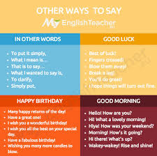 other ways to say happy birthday myenglishteacher eu forum