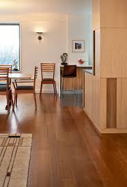 quarter and rift sawn wood floors