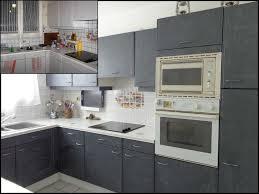 peindre meuble de cuisine peinture meubles de inspirations avec repeindre meubles de cuisine
