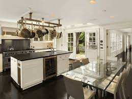 home interior design styles hamptons homes interiors charming east hampton cottage traditional