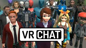 Know Your Meme The Game - vrchat know your meme
