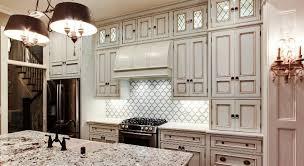 kitchen tile backsplash lowes backsplash tile in hundreds option style house of