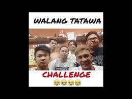 Filipino Meme - deluxe meme funny pinoy meme tagalog memes pinterest wallpaper