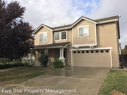 2 Bedroom Apartments Modesto Ca 20 Best Apartments For Rent In Modesto Ca With Pictures