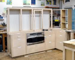 Maple Kitchen Furniture Dorset Custom Furniture A Woodworkers Photo Journal A Custom