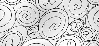 Subject Line For Business Introduction Email by 6 Ways To Get Sales Email Opened Inc Com