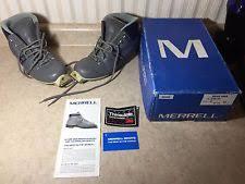 womens size 9 in ski boots womens ski boots size 9 ebay