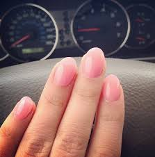 1218 best short nails images on pinterest beauty nails hair