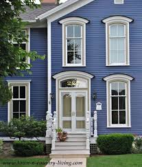 318 best historic homes images on pinterest country living