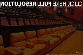 fau livingroom fau living room theaters boca raton fl top view image lovely fau