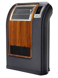 patio heaters walmart lasko electric cyclonic ceramic heater with ionizer and remote