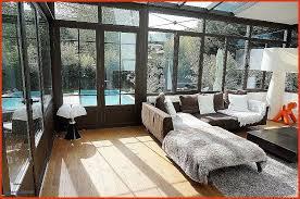 chambres d hotes ile de ré chambres d hotes ile de ré inspirational chambre luxury chambre d