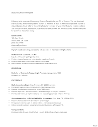 free templates for resumes to resume copy and paste venturecapitalupdate
