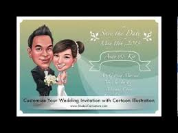 personalized wedding invitations personalized wedding invitations save the date cards with your