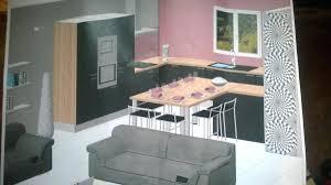 cuisine lave vaisselle en hauteur cuisine lave vaisselle en hauteur a envies cuisine ikea lave