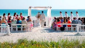 florida destination weddings florida weddings simple weddings