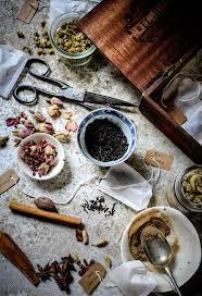 fabricant de plats cuisin駸 les 8 meilleures images du tableau herbes de la pharmacopée chinoise