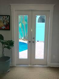 impact resistant sliding glass doors photos of impact resistant windows