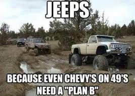 Off Road Memes - cherokee memes and memes page 26 jeep cherokee forum
