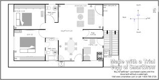 30x40 2 bedroom house plans 14 stylist inspiration 3d house plans