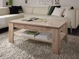 couchtisch wohnzimmer beautiful tisch für wohnzimmer gallery house design ideas