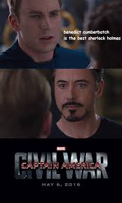Memes America - these captain america civil war memes explain why tony and