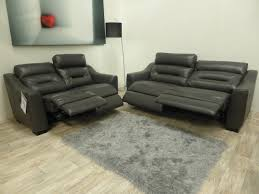 Lazy Boy Electric Recliners Sofas And Furniture By La Z Boy Furnimax Brands Outlet