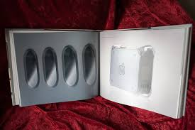 apple coffee table book coffee table book is photographer s valentine to apple design