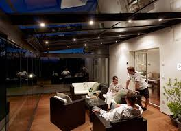 Interior Design Ideas For Your New Conservatory - Conservatory interior design ideas